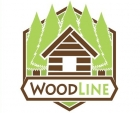 TM Woodline